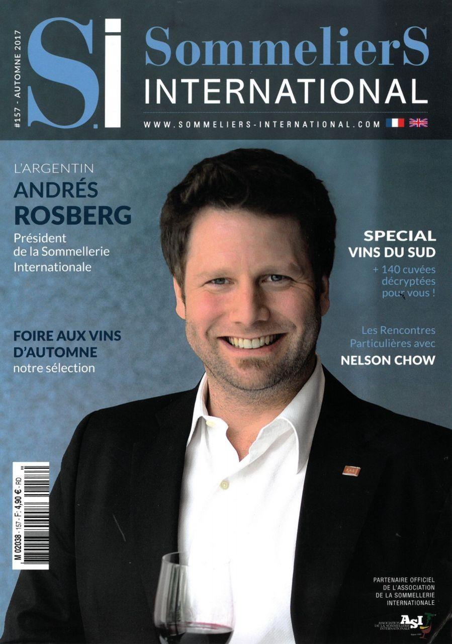 SommelierAutomne20171